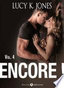 Encore ! – vol. 4