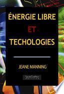 Énergie libre et technologies