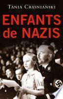 Enfants de nazis