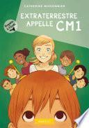 Enquête à l'école - Extraterrestre appelle CM1