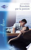 Envoûtée par la passion (Harlequin Azur)