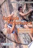 Escalade et performance