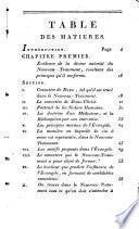 Essai sur la divine autorité du Nouveau Testament