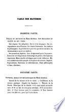 Etude sur Marc-Aurèle, sa vie et sa doctrine
