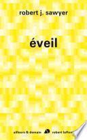 Eveil