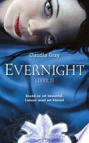 Evernight -