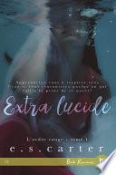 Extra lucide