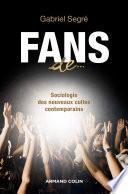 Fans de...