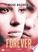 Forever you – 8