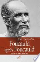 Foucauld près Foucauld