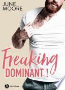 Freaking Dominant ! (teaser)