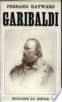 Garibaldi()