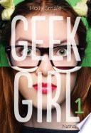 Geek Girl -
