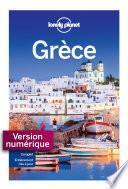 Grèce - 3ed