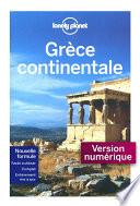 Grèce Continentale 2