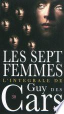Guy des Cars 30 Les Sept Femmes