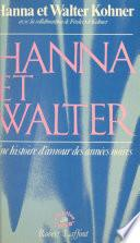 Hanna et Walter
