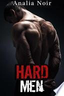 Hard Men: Le Gang des Bikers
