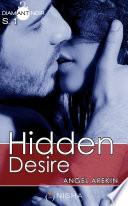 Hidden Desire - Saison 1