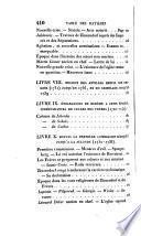 Histoire ancienne et moderne de l'Église des frères de Bohème et de Moravie ... jusqu'en 1741