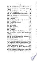Histoire critique de l'Inquisition d'Espagne, depuis l'époque de son établissement par Ferdinand V jusqu'au règne de Ferdinand VII ; tirée des pièces originales des Archives du Conseil de la Suprême, et de celles des tribunaux subalternes du Saint-Office