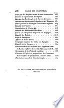 Histoire critique et raisonnée de la situation de l'Angleterre au 1er janvier 1816