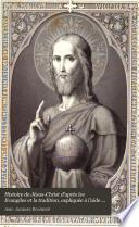 Histoire de Jésus-Christ