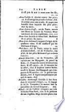 Histoire de l'Afrique et de l'Espagne, sous la domination des arabes