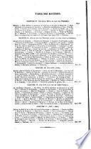 Histoire de l'armée et de tous les régiments depuis les premiers temps de la monarchie française jusqu'à nos jours, avec des tableaux synoptiques représentant l'organisation des armées aux diverses époques et le résumé des campagnes de chaque corps par batailles par Sicard