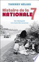 Histoire de la Nationale 7