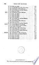 Histoire de la république d'Angleterre et de Cromwell