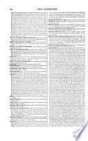 Histoire de la Révolution française, 2