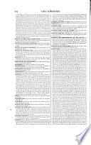 Histoire de la révolution française