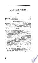 Histoire des campagnes de 1814 et de 1815