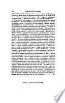Histoire des pirates et corsaires de l'Océan et de la Méditerranée depuis leur origine jusqu'à nos jours