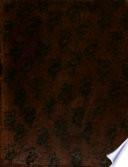 Histoire du Duché de Valois par Claude Carlier