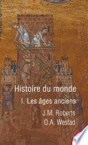 Histoire du monde -