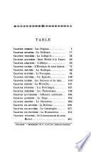Histoire du Mont-Saint-Michel au péril de la mer; [ouvrage orné de plusieurs photographies] publié par la rédaction des Annales du Mont-Saint-Michel