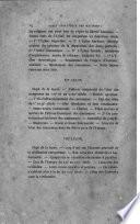 Histoire générale de la civilisation en Europe, depuis la chute de l'empire romain jusqu'a a la révolution française, 1