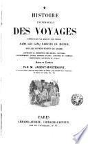 Histoire universelle des voyages, 33