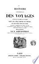 Histoire universelle des voyages, 36