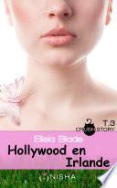 Hollywood en Irlande -