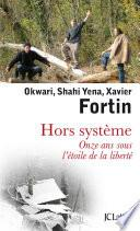 Hors systeme