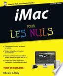 iMac Pour les Nuls, 4e édition