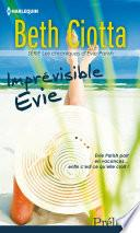 Imprévisible Evie