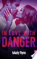 In Love With Danger