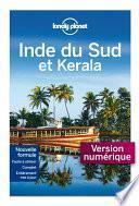 Inde du Sud 4