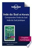 Inde du Sud 5 - Comprendre l'Inde du Sud et Inde du Sud pratique
