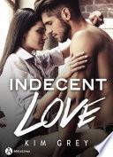 Indecent Love