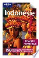 INDONÉSIE - Papouasie